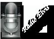 Radio drajna.ro